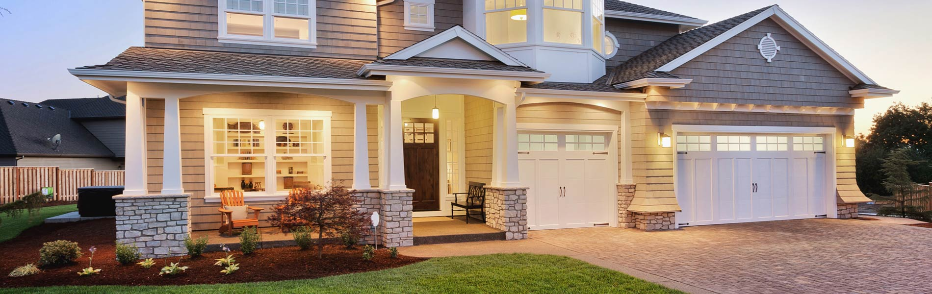 Garage Door Shop Repairs Tustin, CA 714-923-7303